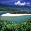 Cham Island Tour 1 day