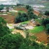 HaNoi Sapa 5 days 4 nights