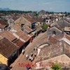 Hoi An Handicraft Villages Day Trip