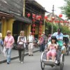 Vietnam among top 50 global tourist destinations