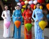 Festival in Germany highlights Vietnamese culture